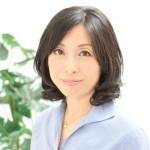 shinodahiroko2