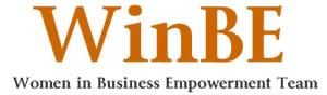 WinBE 女性活躍・ダイバーシティ&インクルージョン